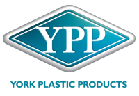 Ypp Productions