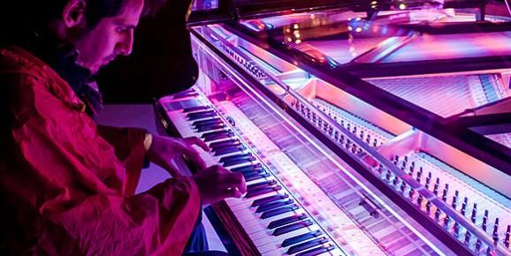 acrylic_piano