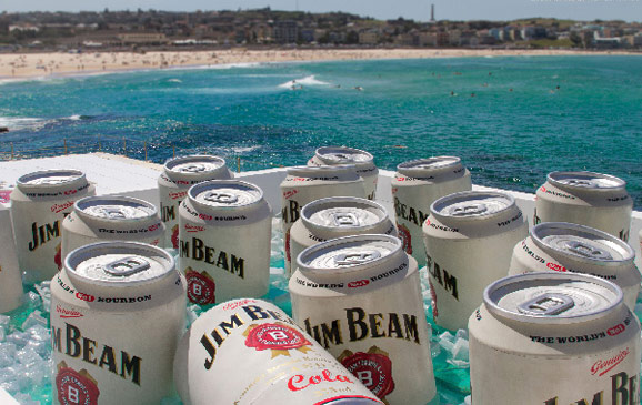 jim_beam_cans