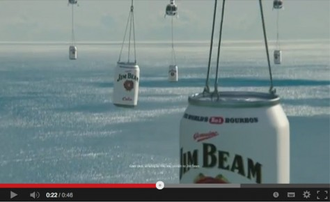 jim_beam_cans_flying