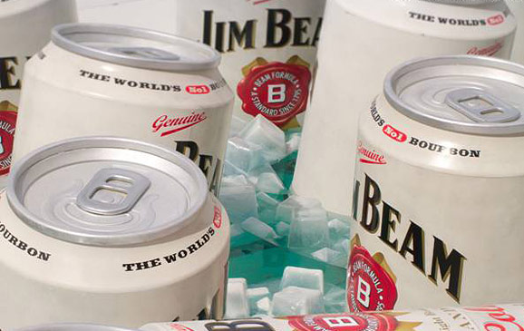 jim_beam_cans_pool