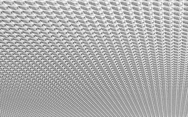 y19_prismatic_panel