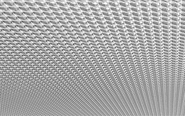 y19_prismatic_panel_st
