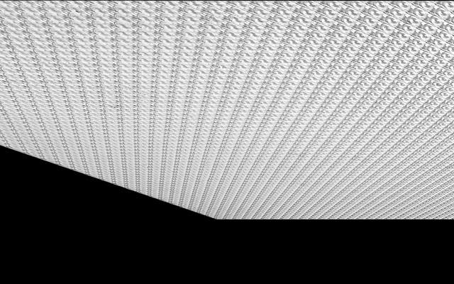 y12_prismatic_panel